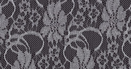 ART. PQ057 145cm 110gr Composition: 100%PL Available in Piecedyed