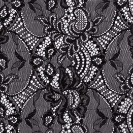ART. PQ063 145cm 105gr Composition: 100%NY Available in Piecedyed