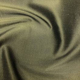 Art.JPAOPS3 Width: 150cm - Weight: 135gr/linear meter, 90gr/square meter - Composition: 55%PA 45%PL