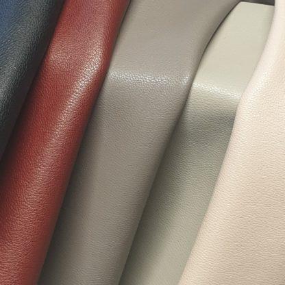 Eco leather pronto 660