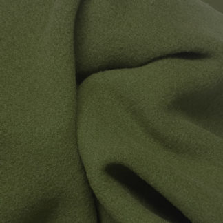 PRONTO 13401 KD wool blend coat fabric ready to make in stock service
