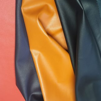 PRONTO 228 double side eco leather ready to make in stock service
