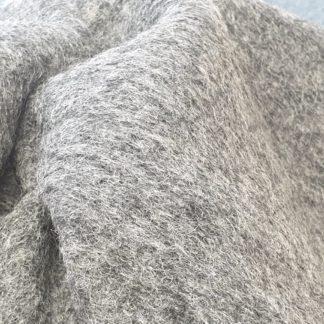 PRONTO VENUS lana cotta boiled wool ready stock service fabric