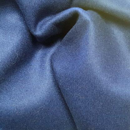 cashmere coat fabric