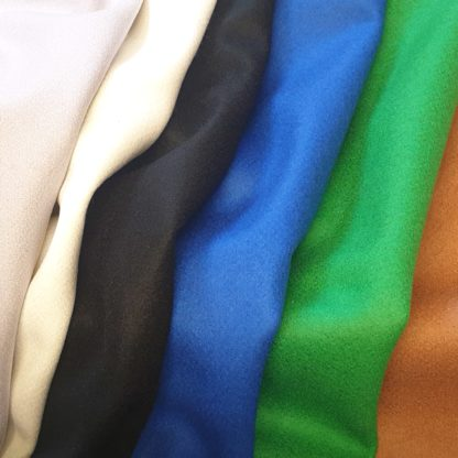 pronto 500 heavy coat fabric