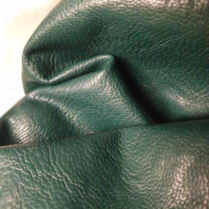 pronto 534 glossy eco leather available in stock service ready to make