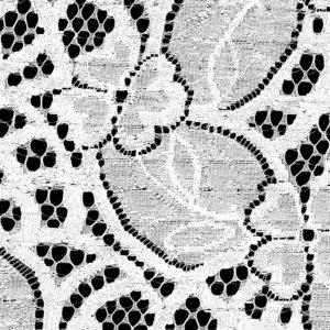 ART. PQ053 145cm 116gr Composition: 84%Nylon 16%Elastomero Available in Piecedyed