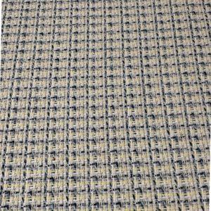 B0006A Width cm 150 - Weight gr 530/Linear meter - Composition: 70%C0 20%PL 10%AF