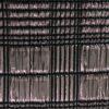 J2095 Width: 100cm - Weight: 256gr/linear meter, 256gr/square meter - Composition: 47%PA 33%PL 18%CO 2%EA