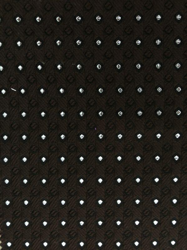 J2055 Width: 148cm - Weight: 200gr/linear meter, 135gr/square meter - Composition: 65%PL 35%PA