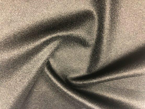 Art. 18017 Width cm 150 - Weight gr 320/Linear meter - gr 213/Square meter - Composition: 100%WS