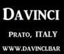 Davinci italian fabrics from Prato