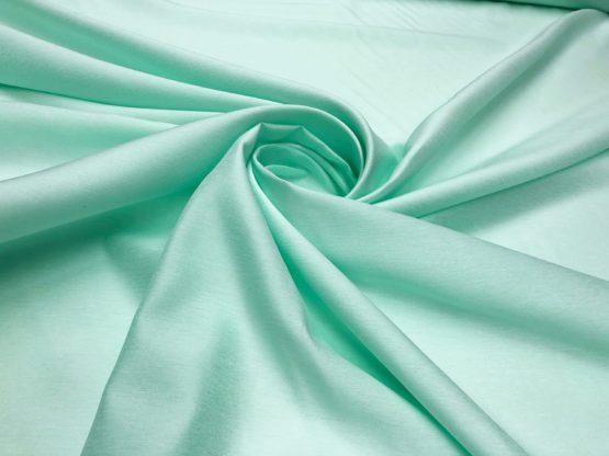 Art. Nasdaq Width: 140cm - Weight: 140gr/linear meter, 100gr/square meter - Composition: 15%SE 85%VI