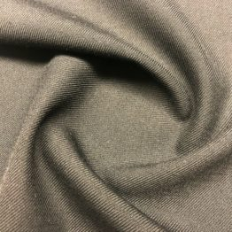 Art. Wool Stretch Width: 145cm - Weight: 400gr/linear meter, 276gr/square meter - Composition: 5%EA 43%WO 52%PL