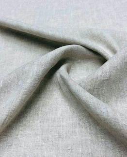 Art. Linen 190 Width: 155cm - Weight: 290gr/linear meter, 187gr/square meter - Composition: 100%LI