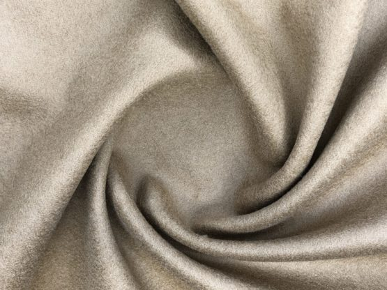 Art.M68MS Width: 150cm - Weight: 500gr/linear meter, 333gr/square meter - Composition: 80%WO 20%PA