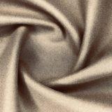 Art.M73PS Width: 150cm - Weight: 500gr/linear meter, 333gr/square meter - Composition:
